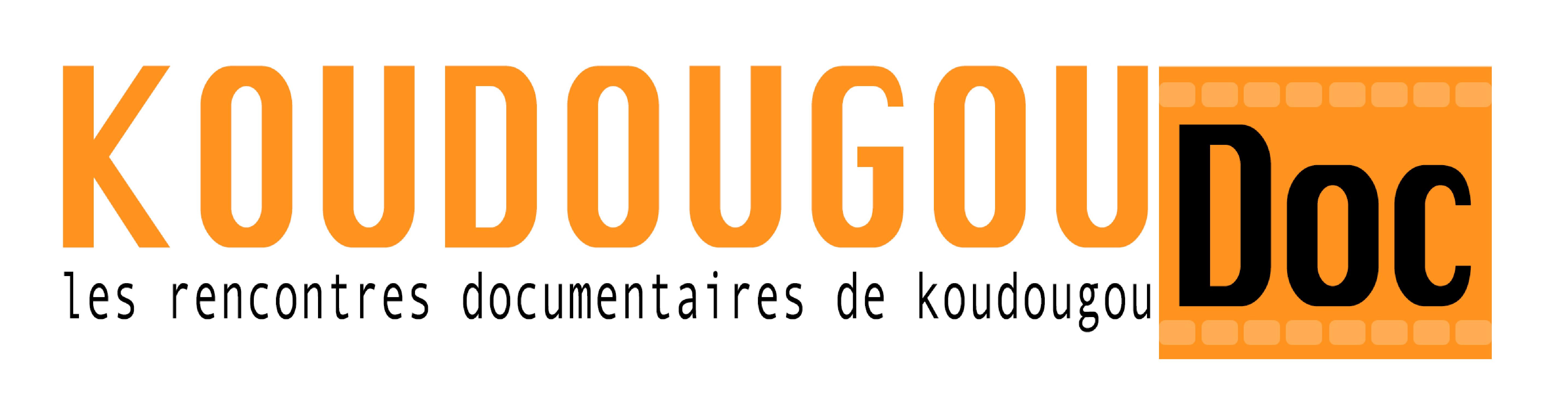 KOUDOUGOU DOC